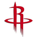 Houston Rockets  Fanartikel