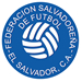 El Salvador Football