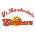 Lauderdale Strikers