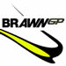 Brawn GP Merchandising
