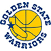 Golden State Warriors  Fanartikel