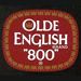 Olde English 800 Fanartikel
