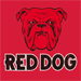 Red Dogs Beer