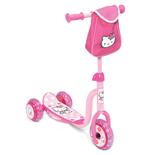 Image of Monopattino Hello Kitty 111512