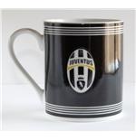 Image of Tazza Juventus