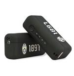 Image of Powerbank 2600MHA Juventus