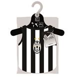 Image of T-shirt per cani M Juventus