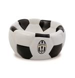 Image of Ciotola in ceramica Juventus