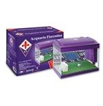 Image of Acquario Fiorentina