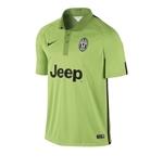 Image of Maglia Juventus 2014-15 3rd (Pogba 6) - da bambino