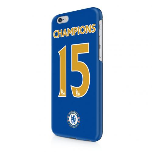 Image of Cover iPhone 6 Chelsea