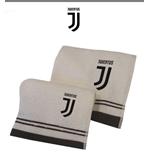 Image of Set 2 Pezzi Spugna Juventus