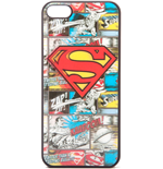 Image of Superman (Cover I-Phone 5)