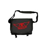 Image of Ac/Dc - Logo (Borsa A Tracolla)