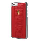 Image of Cover IPhone Ferrari