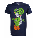 Image of Nintendo - Yoshi Word Play (unisex )