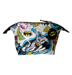 Image of Beauty case Batman 212880