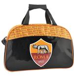 Image of Borsone Roma 40