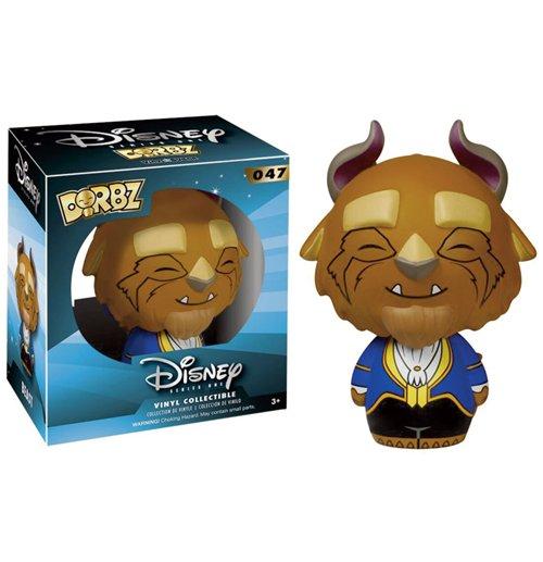 Boneco de ação Disney 224918