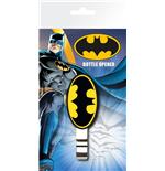 Image of Apribottiglia Batman Comics - Logo