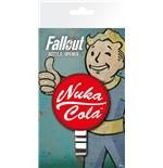 Image of Apribottiglia Fallout 4 - Nuka Cola