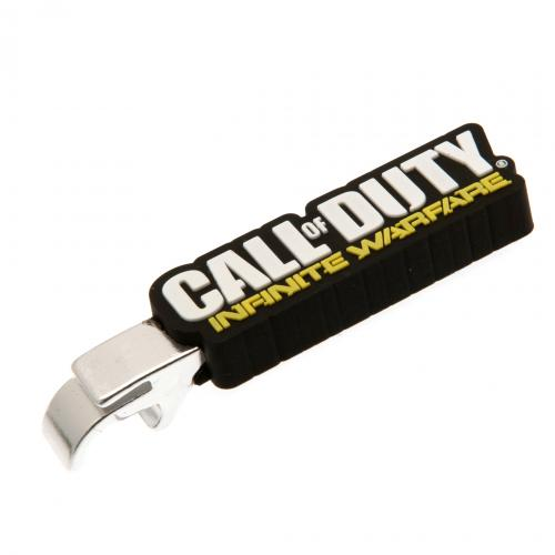 Image of Apribottiglie Call Of Duty Infinite Warfare
