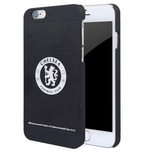 Image of Cover iPhone 7 Chelsea