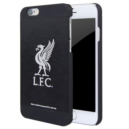 Image of Cover iPhone 7 Liverpool FC