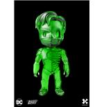 Image of Action figure Green Lantern 247055