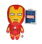 Image of Peluche Iron Man