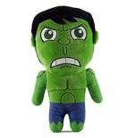 Image of Peluche Hulk