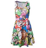 Image of Abito Nintendo 250938