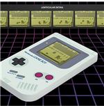 Image of Agenda Nintendo 252806