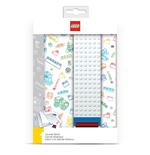 Image of Accessori Lego 253785