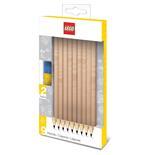 Image of Accessori Lego 253788