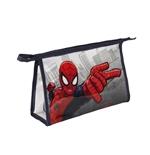 Image of Beauty Case più accessori Spiderman