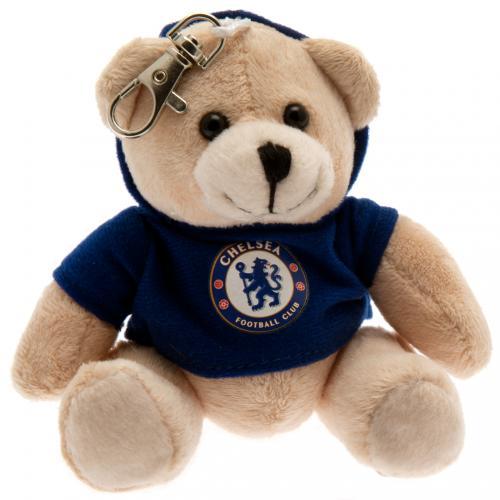 Image of Peluche Chelsea