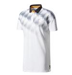 Image of Polo Juventus 2017-2018 (Bianco)