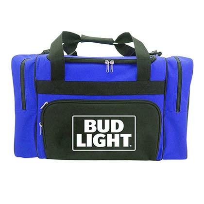 Image of Borsone Bud Light