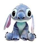 Image of Stitch - Peluche 30 Cm