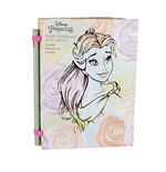 Image of Agenda Disney 287522