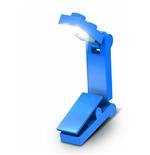 Image of Accessori Lego 287762