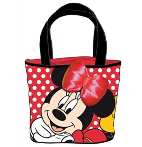 Bolsa Shopping Minnie