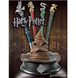 Image of Portapenne Harry Potter - Cappello parlante